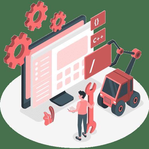 سئو تکنیکال | بهینه سازی بنیادی سایت